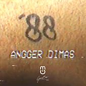 88 von Angger Dimas