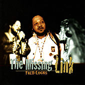 The Missing Link by Fred Locks