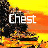 Treasure Chest, Vol. 1 by Various Artists