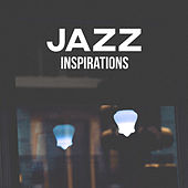 Jazz Inspirations von Gold Lounge
