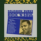 Rock 'n' Soul (HD Remastered) by Solomon Burke