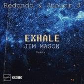 Exhale (Jim Mason Remix) von Redondo Jim Mason