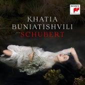 Schubert de Khatia Buniatishvili