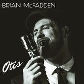 Otis de Brian McFadden