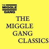 The Miggle Gang Classics de Various Artists