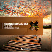 I'll Be Gone (Nitrous Oxide Remix) von Nicholas Gunn