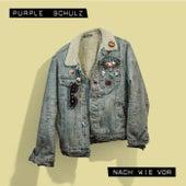 Nach wie vor von Purple Schulz