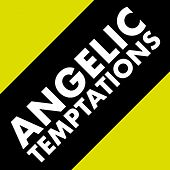 Angelic Temptations by Various Artists