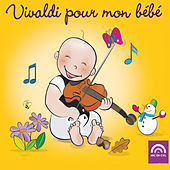Vivaldi pour mon bébé de Iona Brown