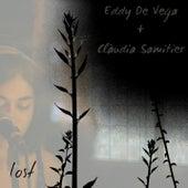 Lost by Eddy De vega