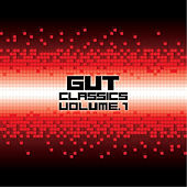 Gut Classics, Vol. 1 von Various Artists