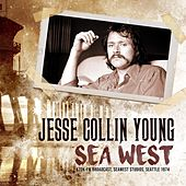 Sea West by Jesse Colin Young