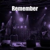 Remember by Big Bang