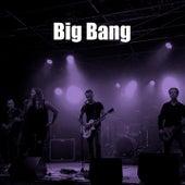Big Bang by Big Bang