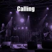 Calling by Big Bang
