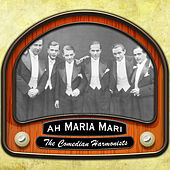 Ah Maria Mari by The Comedian Harmonists