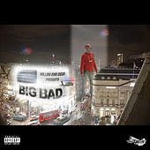 BIG BAD... de Giggs