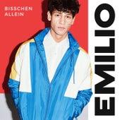 Bisschen Allein by Emilio