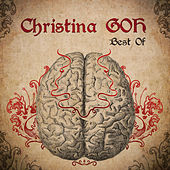 Best of Christina Goh fra Christina Goh