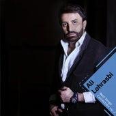 Best Songs Collection, Vol. 2 by Ali Lohrasbi