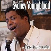 Why Can't We Live Together de Sydney Youngblood