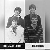 The Origins de Grass Roots