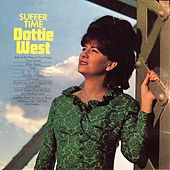 Suffer Time by Dottie West
