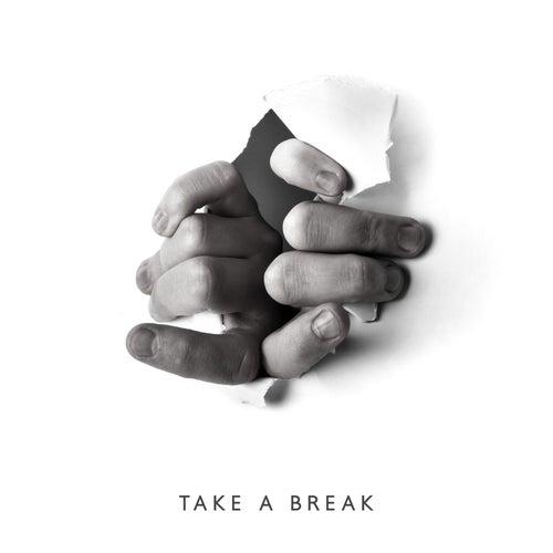 Take a Break: Free Time Music von Various Artists