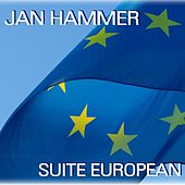Suite European von Jan Hammer
