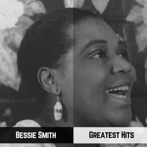 Greatest Hits von Bessie Smith