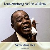 Satch Plays Fats (Remastered 2019) de Louis Armstrong