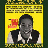 The Best of Sam Cooke (HD Remastered) de Sam Cooke