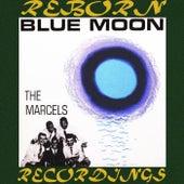 Blue Moon (HD Remastered) de The Marcels