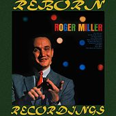 Songs I Have Written (HD Remastered) de Roger Miller