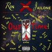 Our Time von Rin