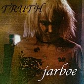 Truth by Jarboe