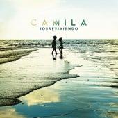 Sobreviviendo de Camila