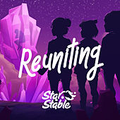 Reuniting (Original Star Stable Soundtrack) de Star Stable