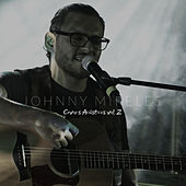 Covers Acústicos, Vol. 2 (Acústico) de Johnny Mireles