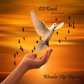 Wonder Hip Hop Trap by DJ Krush