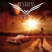 Restless Spirits de Restless Spirits