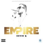 Empire von Kevin Q