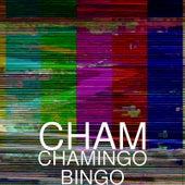 Chamingo bingo by Cham