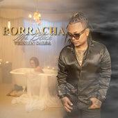 Borracha (Versión Salsa) de mr black el presidente