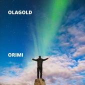 Orimi von Olagold