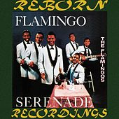 Flamingo Serenade (HD Remastered) by The Flamingos
