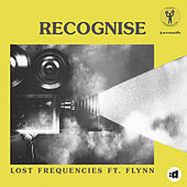 Recognise by Lost Frequencies