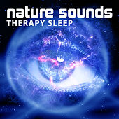 Nature Sounds Therapy Sleep de Healing Sounds for Deep Sleep and Relaxation