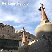 Relaxing People Vol 31 de Various Artists
