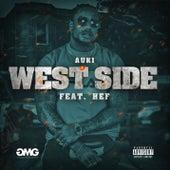 West Side by Auki